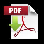 PDF ladda ner