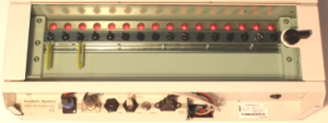 alarm-net-connector